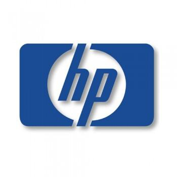 HP partners logo recognizing IT consulting services of the KyndL Corporation in Danvers, MA